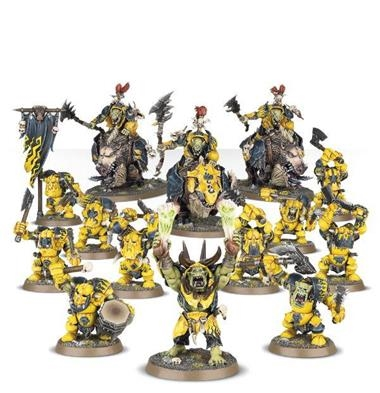evaluation of games workshop and hornby businesses Find hobby shops in tacoma, wa on yellowbook get reviews and contact details for each business including videos, opening hours and more.