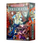 WARHAMMER UNDERWORLDS DIRECHASM  | 5011921135349 | GAMES WORKSHOP