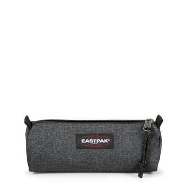EASTPAK ESTOIG  BENCHMARK BLACK DENIM | 5415187811052