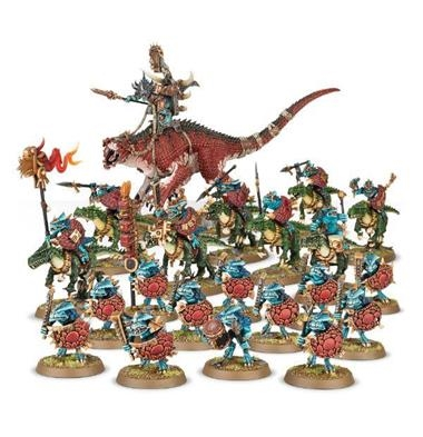 START COLLECTING! SERAPHON | 5011921066551 | GAMES WORKSHOP | Llibreria El Cucut - Librería Online de L'Empordà - Comprar libros en Catalán