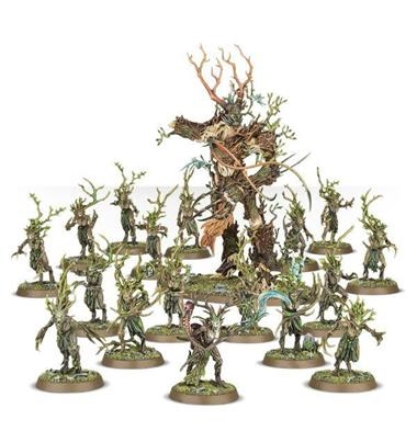 START COLLECTING! SYLVANETH | 5011921076642 | GAMES WORKSHOP | Llibreria El Cucut - Librería Online de L'Empordà - Comprar libros en Catalán