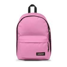 OUT OF OFFICE COUPLED PINK | 5400552342576 | EASTPAK MOTXILLES