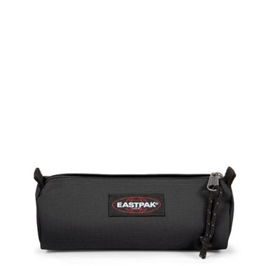 BENCHMARK SINGLE BLACK | 617931257115 | EASTPAK
