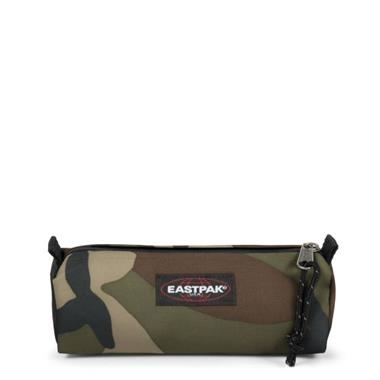BENCHMARK SINGLE CAMUFLAJE | 5414709114886 | EASTPAK