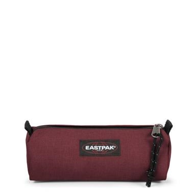 BENCHMARK SINGLE CRAFTY WINE | 5400552957985 | EASTPAK