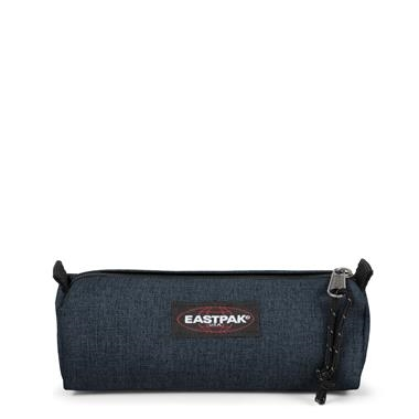 BENCHMARK SINGLE TRIPLE DENIM  | 5400806989120 | EASTPAK