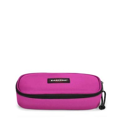 OVAL SINGLE TROPICAL PINK  | 5400806990348 | EASTPAK