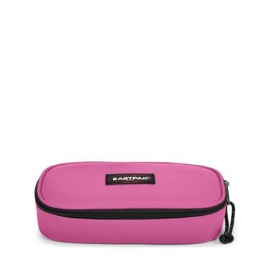 OVAL SINGLE FRISKY PINK  | 5400852541778 | EASTPAK