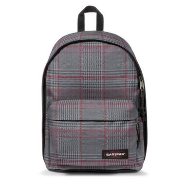 OUT OF OFFICE CHERTAN RED | 5400852542393 | EASTPAK