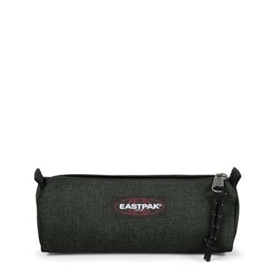 BENCHMARK SINGLE CRAFTY MOSS  | 5400597849733 | EASTPAK