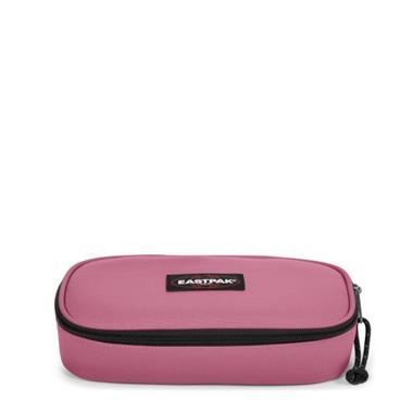 OVAL SINGLE SALTY PINK  | 5400879217076 | EASTPAK