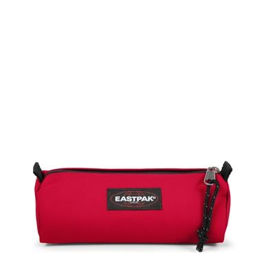 BENCHMARK SINGLE SAILOR RED  | 5400879215249 | EASTPAK