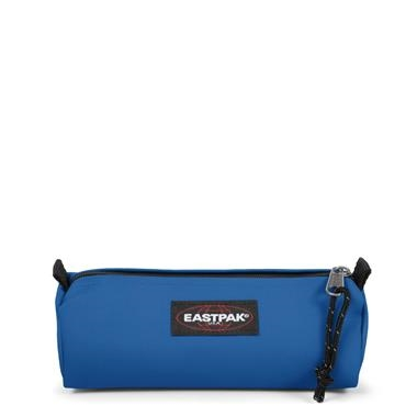 BENCHMARK SINGLE MEDITERRANEAN BLUE  | 5400879215256 | EASTPAK