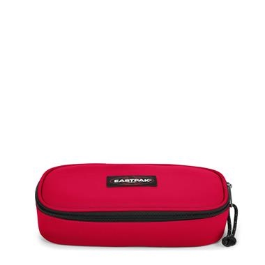 OVAL SINGLE SAILOR RED  | 5400879217083 | EASTPAK