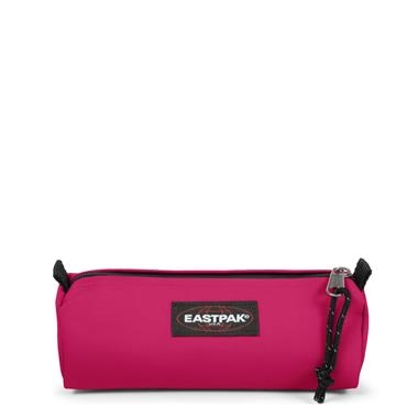 BENCHMARK SINGLE RUBY PINK  | 5400879257591 | EASTPAK