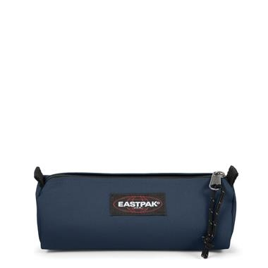 BENCHMARK SINGLE FROZEN NAVY  | 5400879257614 | EASTPAK