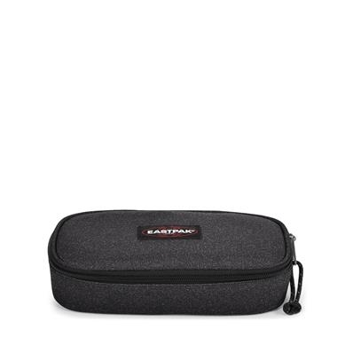 OVAL SINGLE SPARK DARK  | 5400879260911 | EASTPAK