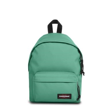 ORBIT MELTED MINT  | 5400879255153 | EASTPAK