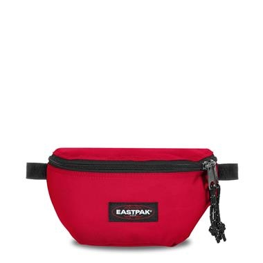 SPRINGER SAILOR RED  | 5400879169429 | EASTPAK
