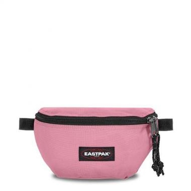 SPRINGER CRYSTAL PINK  | 5400879256075 | EASTPAK