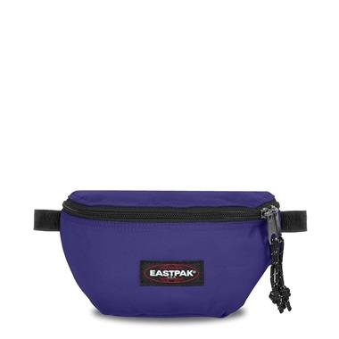 SPRINGER AMETHYST PURPLE  | 5400879256099 | EASTPAK