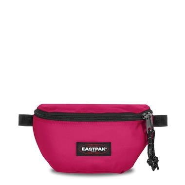 SPRINGER RUBY PINK  | 5400879256105 | EASTPAK