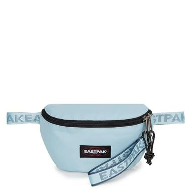 SPRINGER BOLD CHILLY  | 5400879256723 | EASTPAK