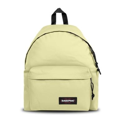 PADDED PAK'R ICY YELLOW  | 5400879259151 | EASTPAK