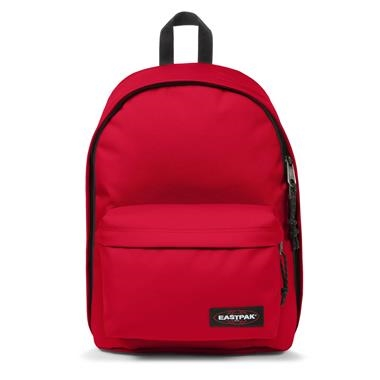 OUT OF OFFICE SAILOR RED  | 5400879217496 | EASTPAK