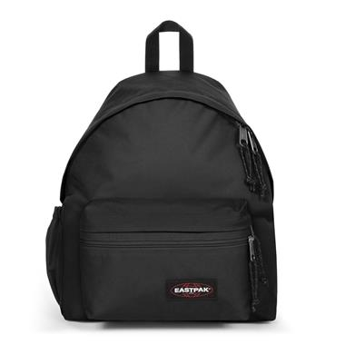 PADDED ZIPPL'R + BLACK  | 192362816112 | EASTPAK