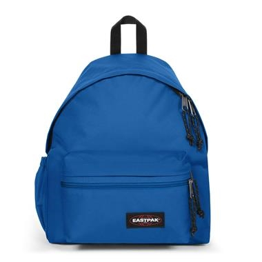 PADDED ZIPPL'R + COBALT BLUE  | 192362816099 | EASTPAK