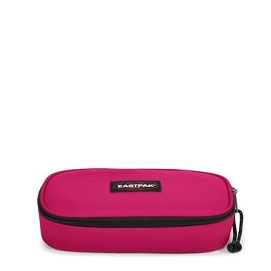 OVAL SINGLE RUBY PINK  | 5400879260829 | EASTPAK