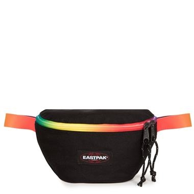 SPRINGER RAINBOW DARK | 5400879256204 | EASTPAK