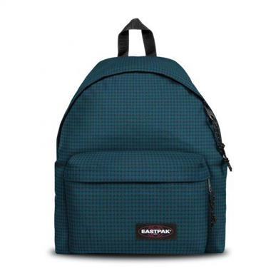 PADDED PAK'R DASHING PDP | 5400879260027 | EASTPAK