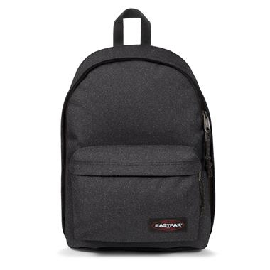 OUT OF OFFICE SPARK DARK | 5400879261307 | EASTPAK