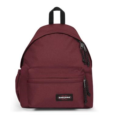 PADDED ZIPPL'R + CRAFTY WINE  | 192362816129 | EASTPAK