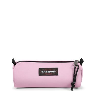 BENCHMARK SINGLE SKY PINK  | 194905389138 | EASTPAK