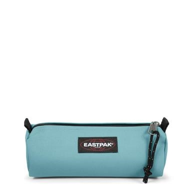 BENCHMARK SINGLE WATER BLUE  | 194905389213 | EASTPAK