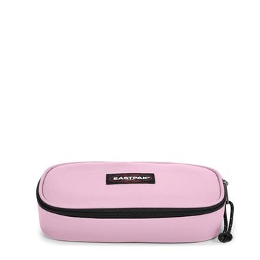 OVAL SINGLE SKY PINK  | 194905382597 | EASTPAK