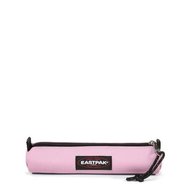 SMALL ROUND SINGLE SKY PINK  | 194905473516 | EASTPAK