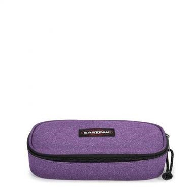 OVAL SINGLE SPARKLY PETUNIA  | 194905382658 | EASTPAK