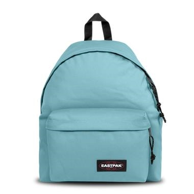 PADDED PAK'R WATER BLUE  | 194905388490 | EASTPAK