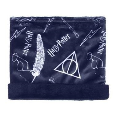 COLL POLAR HARRY POTTER | 8427934221721 | VVAA