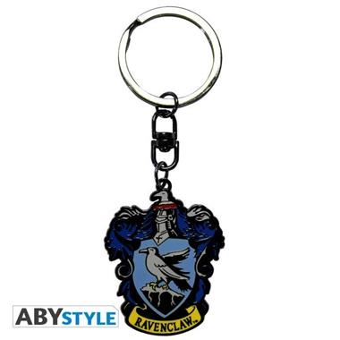 CLAUER HARRY POTTER RAVENCLAW | 3700789246282 | VVAA