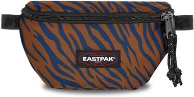 SPRINGER SAFARI ZEBRA  | 194905375872 | EASTPAK