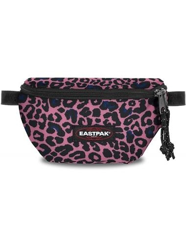 SPRINGER SAFARI LEOPARD  | 194905375933 | EASTPAK