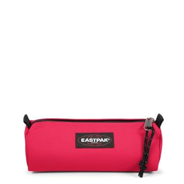 BENCHMARK SINGLE HIBISCUS PINK  | 194905389237 | EASTPAK