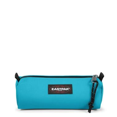 BENCHMARK SINGLE POOL BLUE  | 194905389275 | EASTPAK