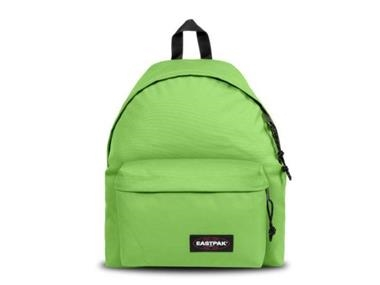 PADDED PAK'R FRESH APPLE GREEN  | 194905388629 | EASTPAK