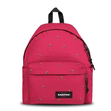 PADDED PAK'R MINI TUCAN  | 194905388797 | EASTPAK